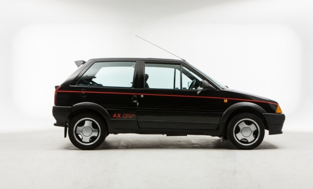 1990-Black-Citroen-AX-GT-1-1024px