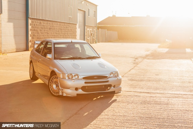 2015-JK-Ford-Escort-Cosworth-V6-PMcG-19