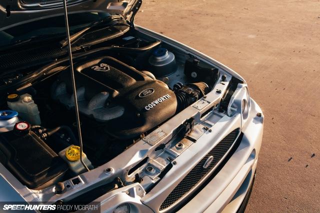2015-JK-Ford-Escort-Cosworth-V6-PMcG-28