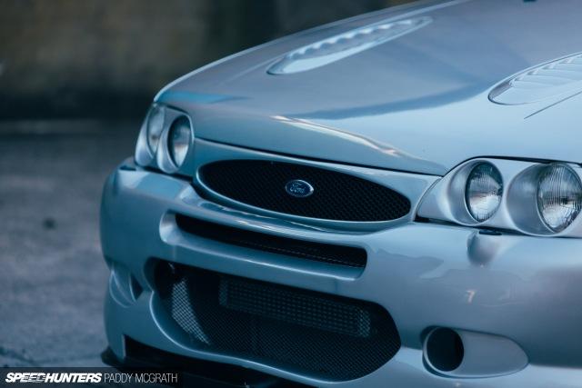 2015-JK-Ford-Escort-Cosworth-V6-PMcG-7