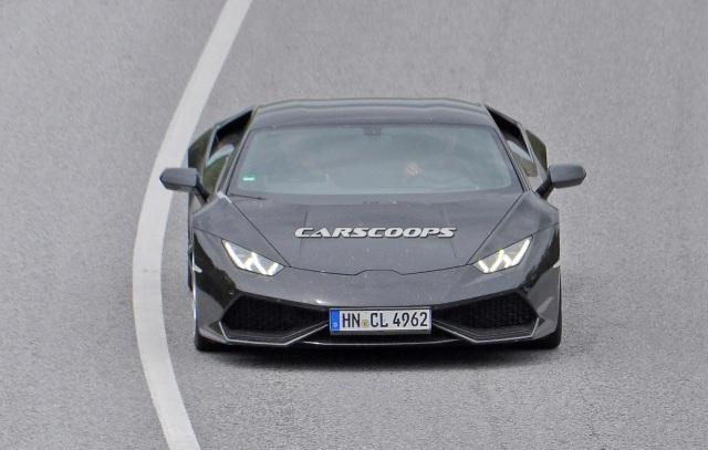 2017-Lamborghini-Huracan-SV-1