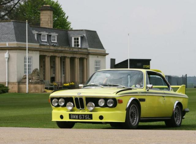 72_bmw_3.0csl_coupe_hagertyflickr_rank2