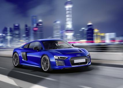 Audi-R8-e-tron-Piloted-Driving-Concept-1