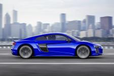 Audi-R8-e-tron-Piloted-Driving-Concept-2