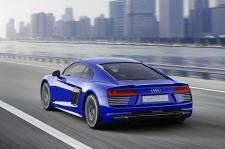 Audi-R8-e-tron-Piloted-Driving-Concept-3