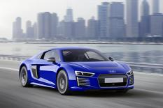 Audi-R8-e-tron-Piloted-Driving-Concept-4