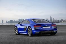 Audi-R8-e-tron-Piloted-Driving-Concept-5