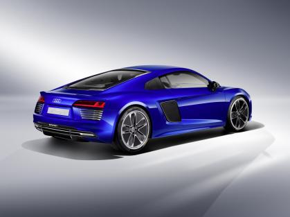 Audi-R8-e-tron-Piloted-Driving-Concept-6
