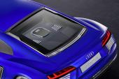 Audi-R8-e-tron-Piloted-Driving-Concept-8