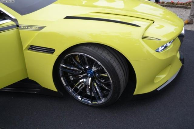 BMW-3-0-CSL-Hommage-2015-Concorso-Live-Fotos-16-750x500