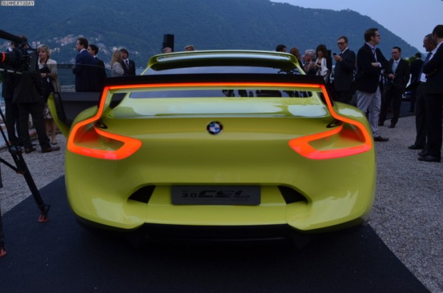 bmw-3_0-csl-hommage-images-1900x1200-04-750x497