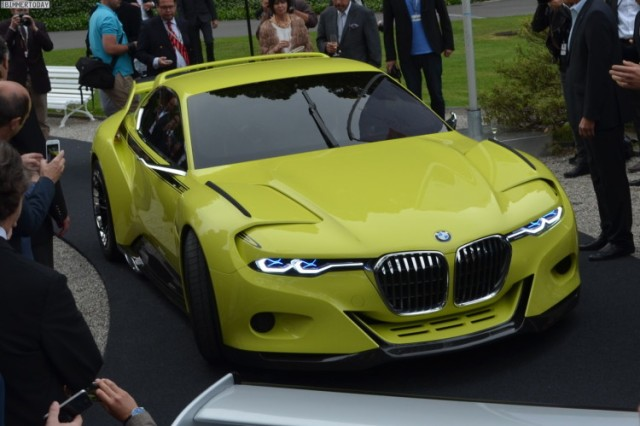 bmw-3_0-csl-hommage-images-1900x1200-14-750x499