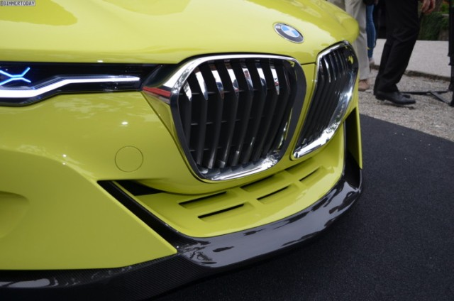 bmw-3_0-csl-hommage-images-1900x1200-23-750x497