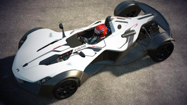 deadmau5s-bac-mono-livery-will-be-featured-in-project-cars-91877_1