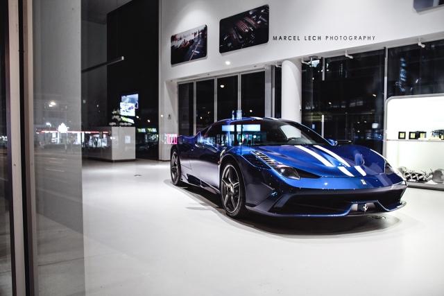 ferrari-458-speciale-blue-canada-1