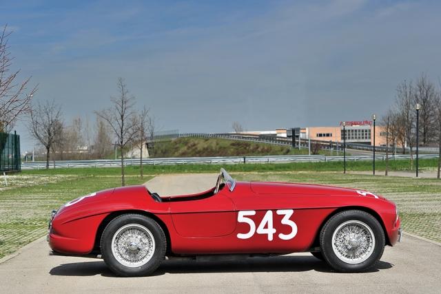 Ferrari_212_Barchetta_0705201504
