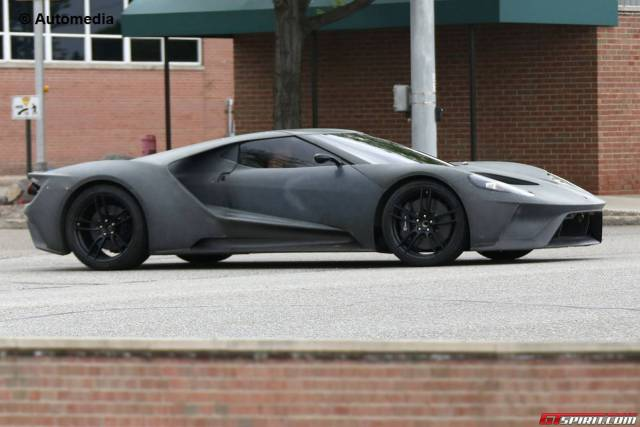 ford-gt-003