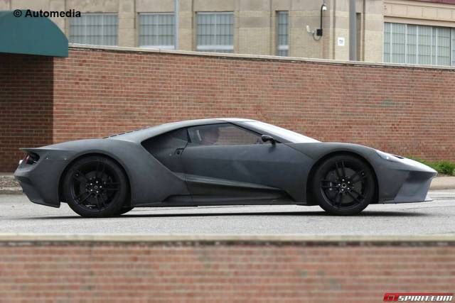 ford-gt-004