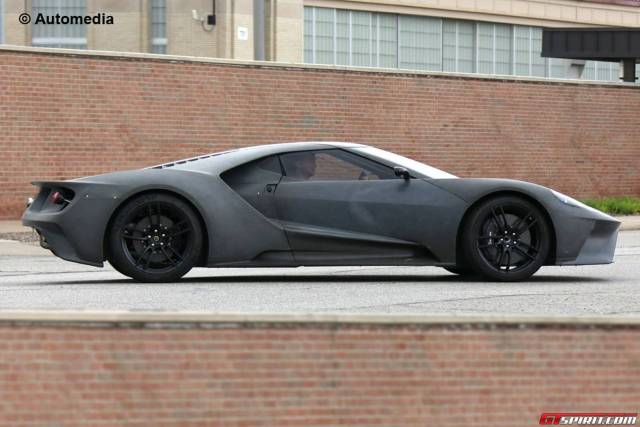 ford-gt-005