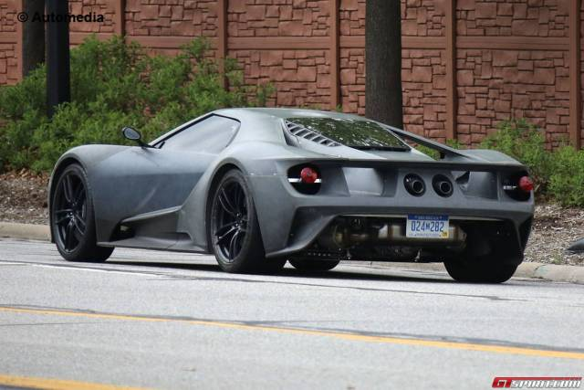 ford-gt-008