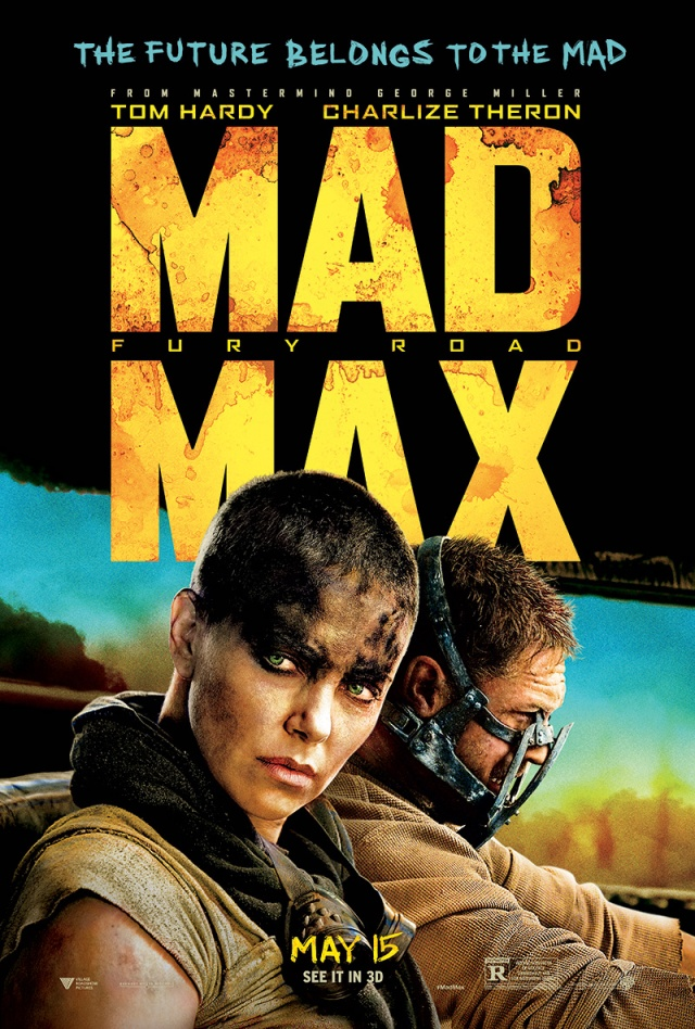 madmax_poster_2_0 - Copy