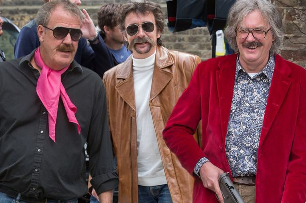 PAY-Jeremy-Clarkson-Richard-Hammond-and-James-May-Main