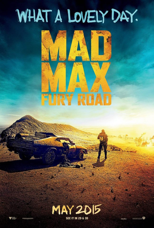 PosterOfficial_MadMaxRoadFury_large - Copy