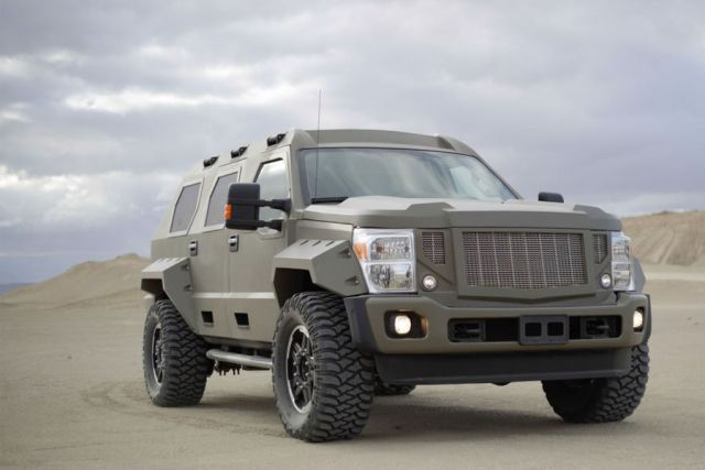 USSV-Rhino-GX-US-Specialty-Vehicles-fotoshowBigImage-4d120bad-850587