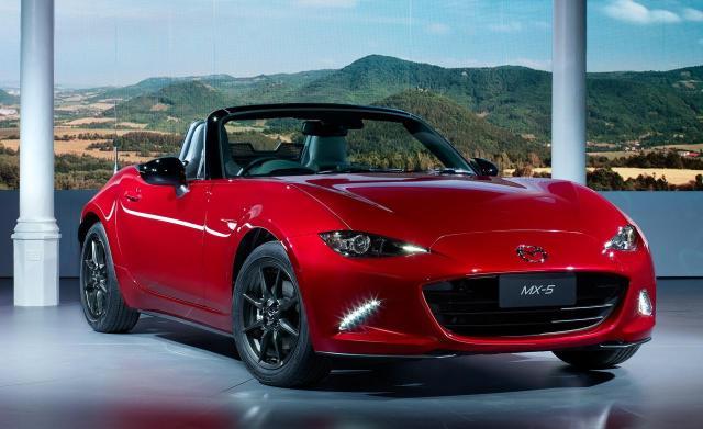 2016-mazda-mx-5-miata-photo-632045-s-1280x782